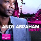 Andy Abraham – Even If