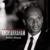 Andy Abraham – Soul Man