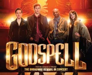 godspell-in-concert