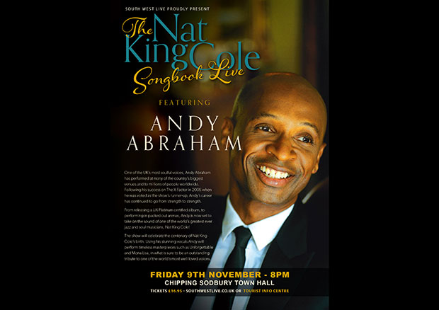 Nat-King-Cole---Andy-Abraham
